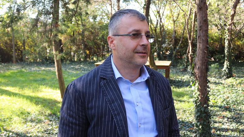 Video Editorial: Adrian Bîlbă, diferențele dintre animalele ținute în rezervații, grădini zoologice sau circ