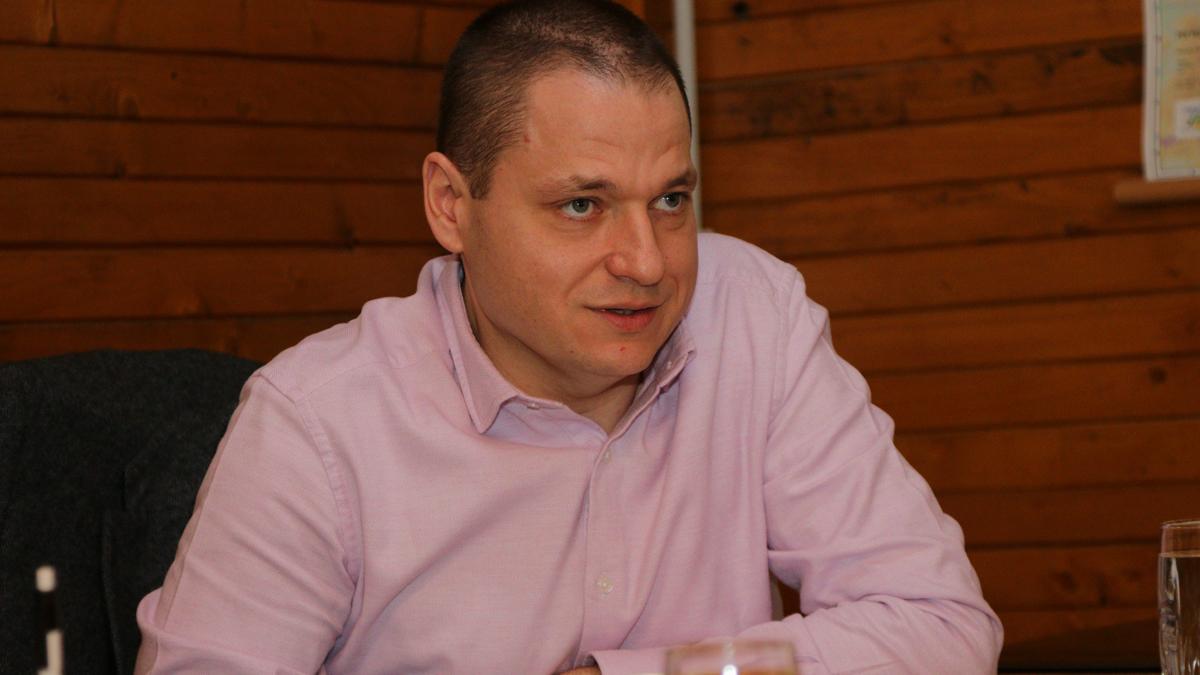 Mircea Dobre și Răzvan Filipescu deschid listele de candidați ai PRO România Constanța pentru Camera Deputaților și Senat