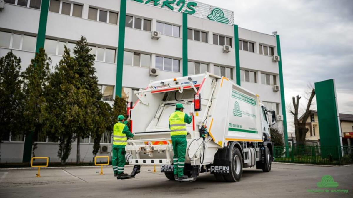 Polaris M Holding angajează pentru punctele de lucru din Constanța și Năvodari