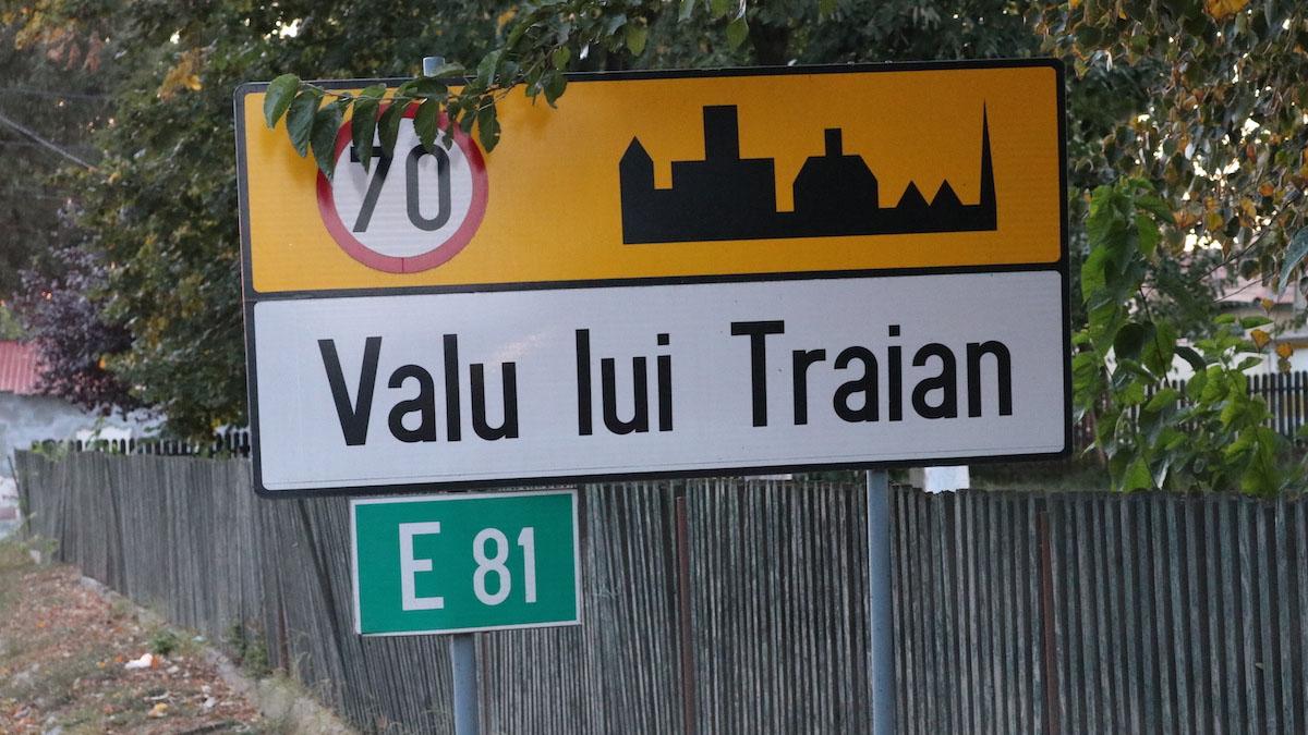 Dosar penal în urma unui scandal izbucnit într-un parc din Valu lui Traian după ce un băiat de 10 ani ar fi fost agresat de alți copii