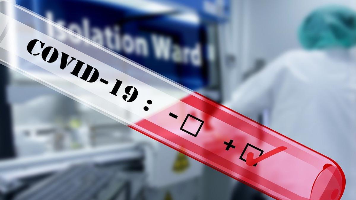 Două cazuri de infectare cu noul coronavirus, confirmate și la Curtea de Conturi din Constanța