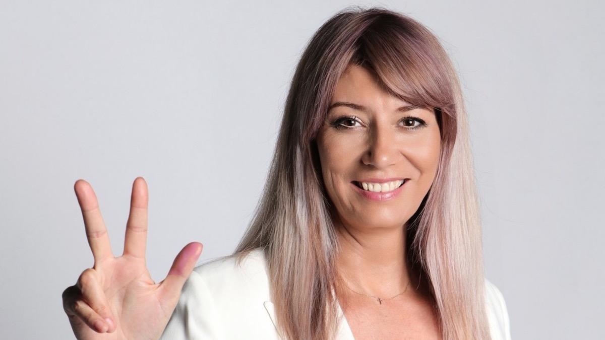 VIDEO Un singur contracandidat a acceptat provocarea Virginiei Uzun și a mers împreună cu ea să facă testul antidrog. Alți doi contracandidați au făcut testul și l-au publicat cu o zi înainte