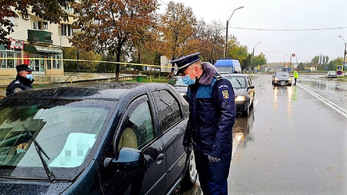 CJSU a propus instituirea carantinei și în orașul Năvodari, începând de duminică, ora 20.00