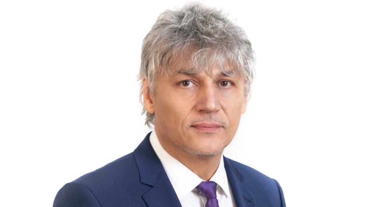 """Tit-Liviu Brăiloiu: """"Unul din cele 56 de proiecte de lege sabotate inuman de senatorii PNL este cel referitor la dublarea alocației de stat pentru copii"""""""