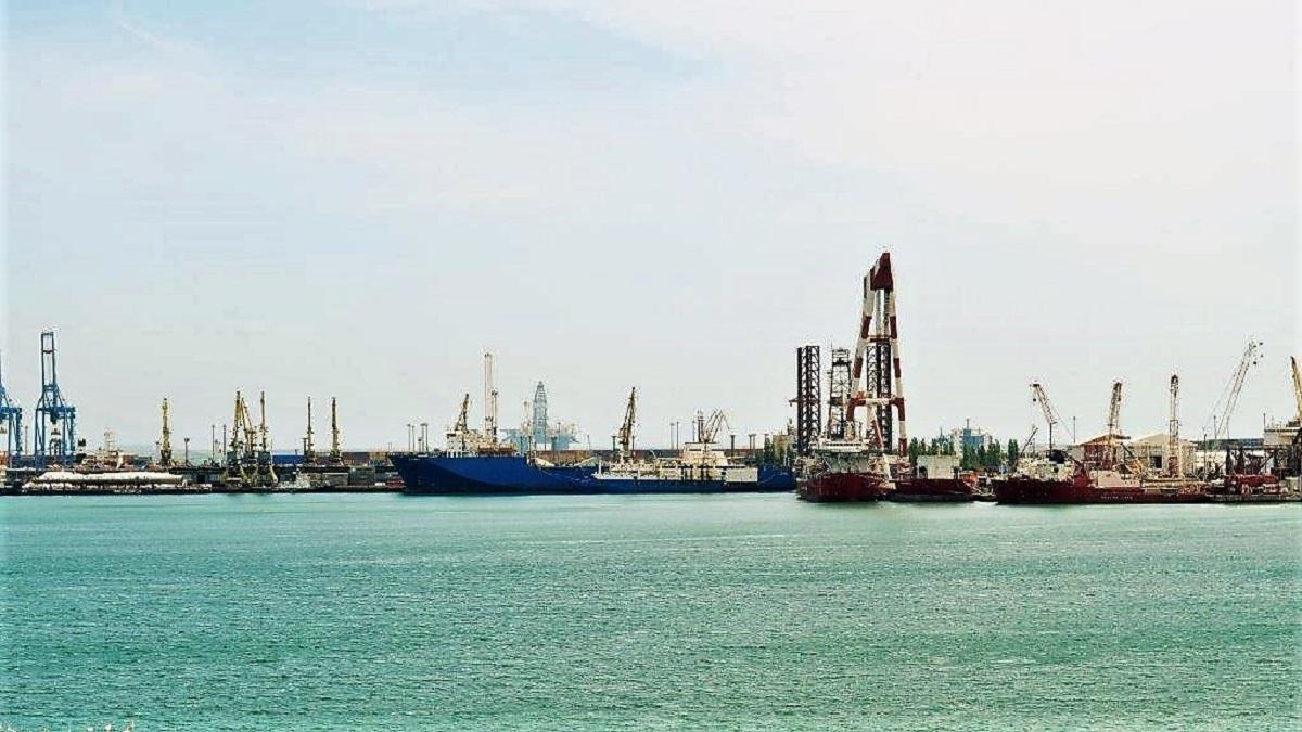 CN APM SA face primii pași în dezvoltarea Molurilor III S și IV S din Portul Constanța. Valoarea proiectului este estimată la 500 de milioane de euro