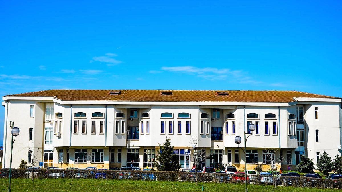 Universitatea Ovidius din Constanța organizează Conferința Națională Mecanismul Statului de Drept – 2020 al UE