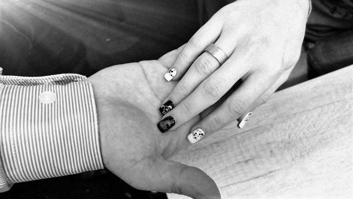 Constănțenii care doresc să-şi unească destinele se pot programa, de la 1 martie, pentru oficierea căsătoriilor