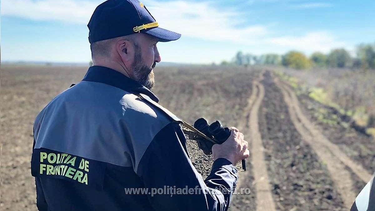Sute de posturi vacante scoase la concurs, prin încadrare directă, la nivelul Poliției de Frontieră Române. La Garda de Coastă sunt disponibile 30 de posturi