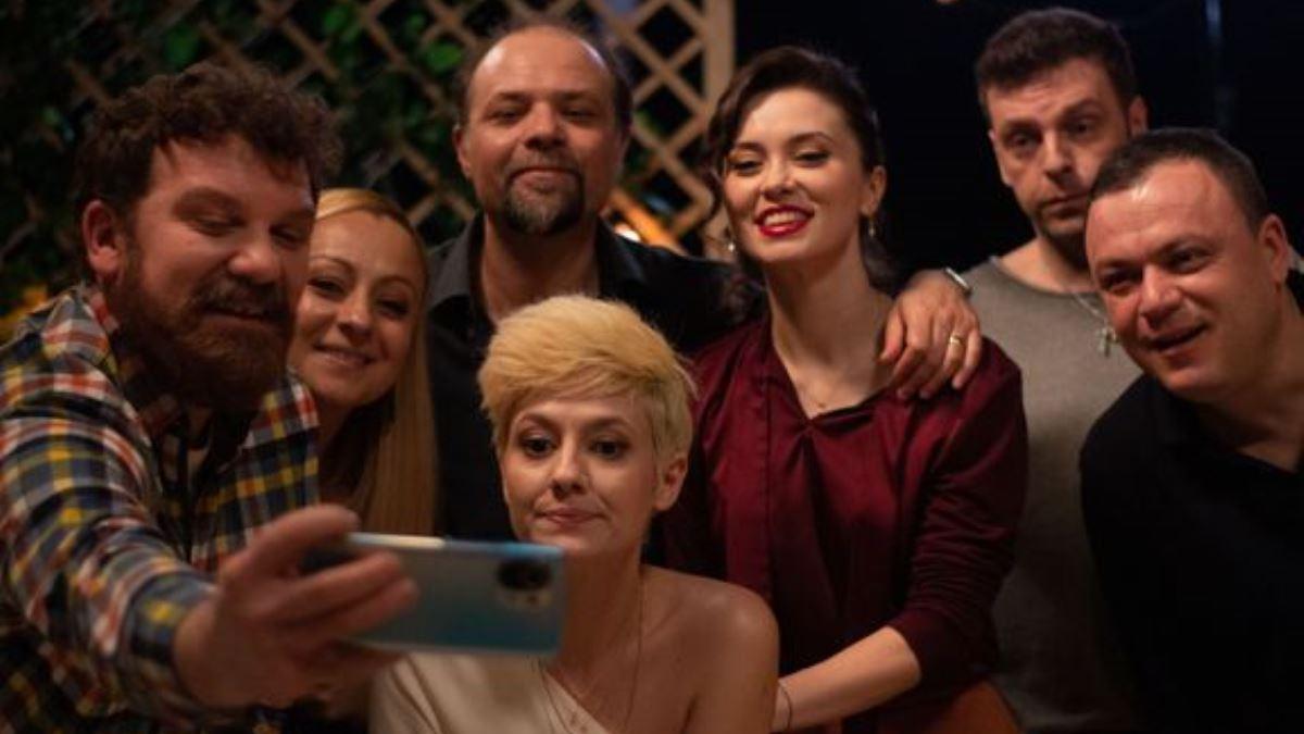"""#CONCURS Câștigă trei invitații duble la filmul """"Complet necunoscuți"""", de la Centrul Multifuncțional """"Jean Constantin"""" din Constanța"""